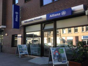 allianz-aleksandar-petrovic-hannover-26631263