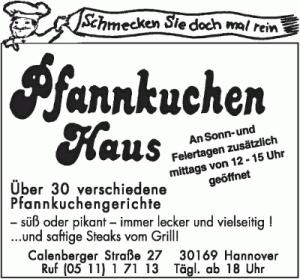 pfannkuchenhaus-schmeckensie